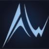 Ace-Wong's avatar