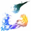 ACE-XIV's avatar