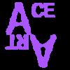 Ace0f-Arts's avatar