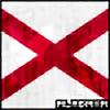 Ace1015's avatar
