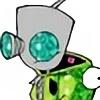 ace126879's avatar