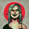Ace1999's avatar