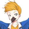 Ace2244's avatar