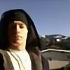 ace2354jp's avatar