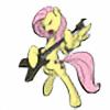 Ace2401's avatar