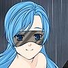 Ace2847's avatar