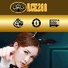 Ace288 User Profile Deviantart