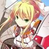 Ace2958's avatar