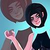 Ace43MR's avatar
