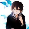Ace509's avatar