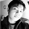 ace68's avatar