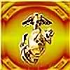 ACE8286's avatar
