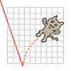 ACE977's avatar