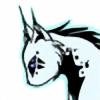 AceArt36's avatar