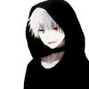 AceAsin's avatar