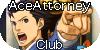 AceAttorneyClub's avatar