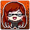 AceAttorneygirl's avatar