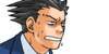 AceAttorneyJustice's avatar