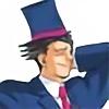 AceAttorneyPhoenix's avatar