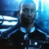 Aceaviator's avatar