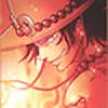 AceBG's avatar