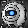 Aceblade13's avatar
