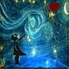 acebutterflygirl's avatar