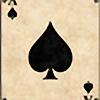 AceCanDraw's avatar