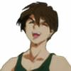 Acecard1137's avatar
