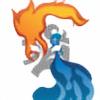 AceCircus's avatar