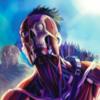 acecore2k's avatar