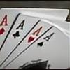 AceCrusher41503's avatar