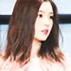 AceCucheoo's avatar