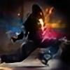 acedanielc21's avatar