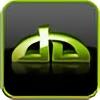 AceDelirious's avatar