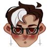 AcediaComprime's avatar