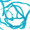 acediez's avatar