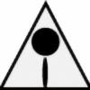 acedman's avatar