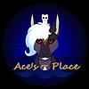 AceDoodlez's avatar
