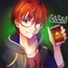 AceDove's avatar