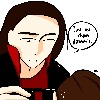 Acedragon2000's avatar