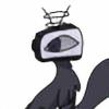 AceDrawsStuff's avatar