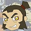 AceDroid's avatar