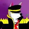 AceDWolf's avatar