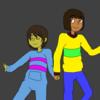 Acefailure's avatar