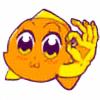 Acefishy's avatar