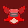 AceFoxy13's avatar
