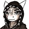 AceGekko's avatar