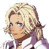 acegriffin's avatar