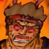 AceHeart74's avatar